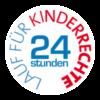 24h Lauf Karlsruhe