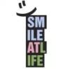 Smile at Life