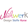 Nähwerk Karlsruhe